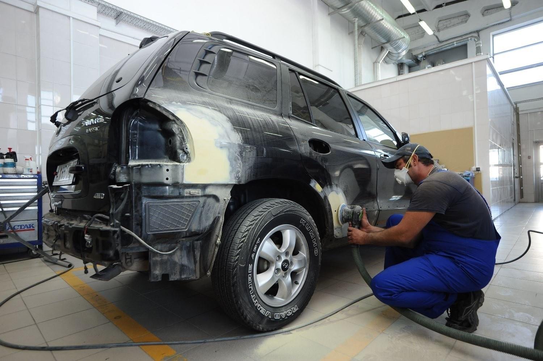 https://zvenigorod.h2o-auto.pro/service/kuzovnoy-remont